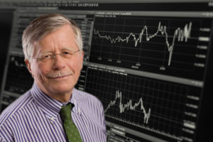 DIETER WERMUTH'S INVESTMENT OUTLOOK
