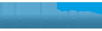 Aquarion Logotype