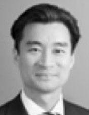 Michael Hyuk Choi