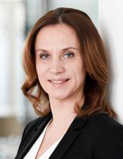 Marina Shestakova