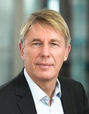Olof Marköö