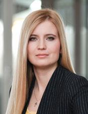 Polina Burnos