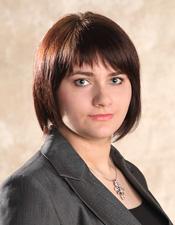 Elena Vinnichenko