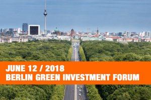 berlin-summit-12-june-18