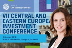 CFA CEE Marina Shestakova