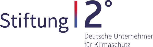 Berlin Green Investment Summit 5 June 2019